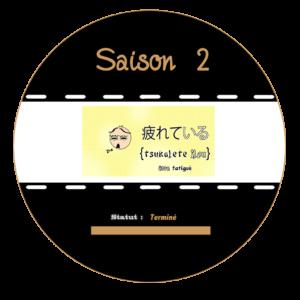 Cliquez sur l'image pour accéder aux épisodes de la saison 2